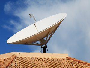 פרויקט האינטרנט הלווייני של אילון מאסק - המיזם שעומד להגיע לישראל