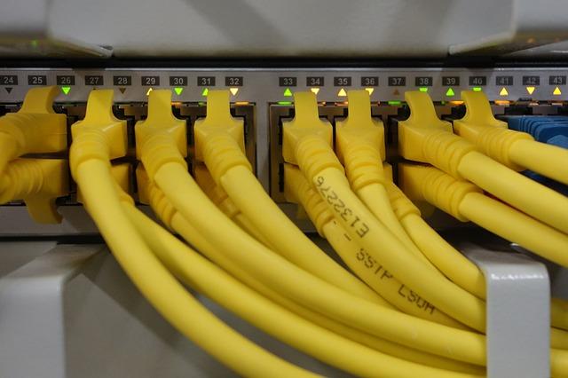 מדריך מיוחד ומקיף - איך לבחור ספק אינטרנט לבית או לעסק?