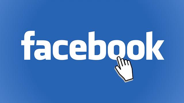 קידום בפייסבוק: איך מגדילים את כמות הלייקים בעמוד העסקי?