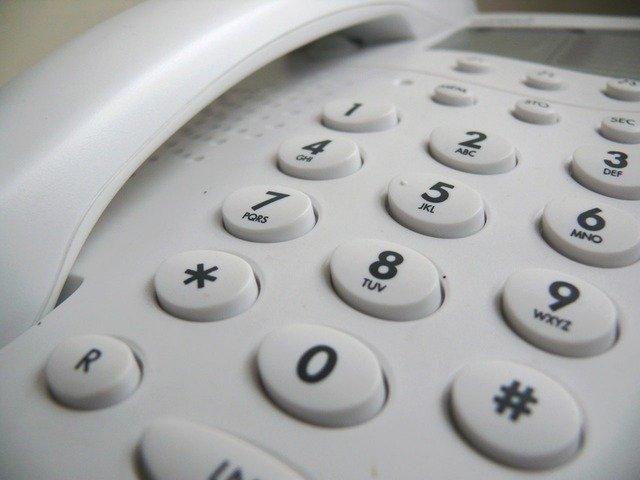 פתרונות תקשורת לעסקים: מערכת טלפוניה היא המפתח לתקשורת מוצלחת בחברה או הארגון