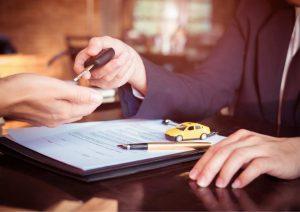 השכרת רכב לטווח ארוך: הפתרון המשתלם לעסקים